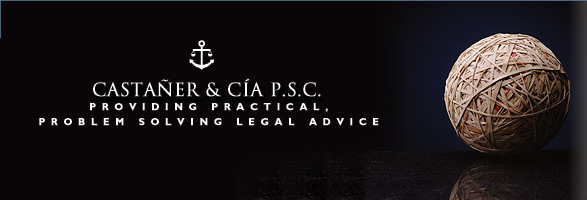 Providing practical, problem solving legal advice